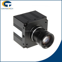 EXGC4000D Professional CCD Industrial Inspection Cameras