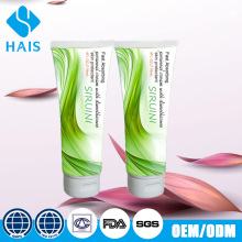 2017 Hotselling cheap and best quality vagina tightening vaginal wash cream experienced manufacturer
