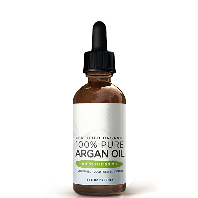 Hot sale argan oil morocco massage oil moroccan argan oil for skin care, hair care
