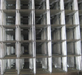 6x6 reinforcing welded wire mesh panels for concrete