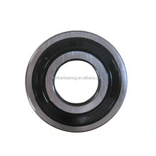 High quality Alibaba China high presision 6206 thin section deep groove bearing