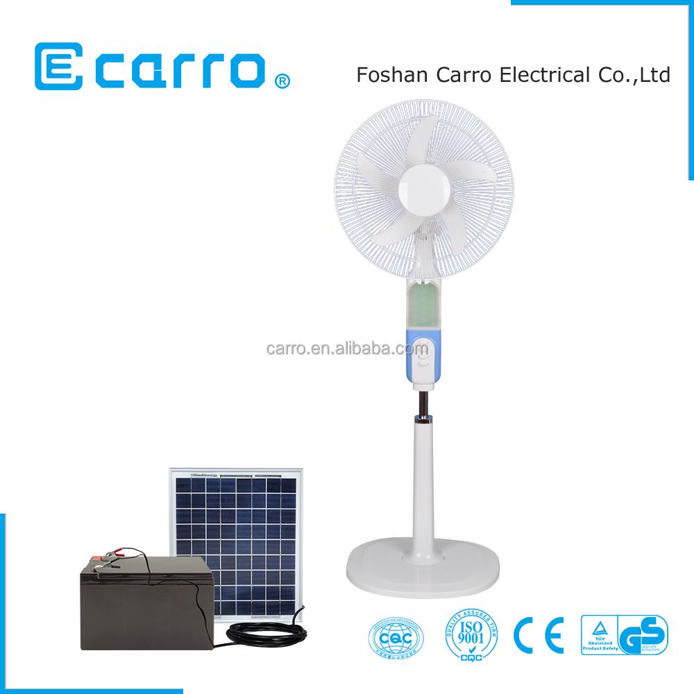 Solar Power Cooler Solar Cooler Dc 12v Standard Electric Fan Prices Buy Cooler Dc