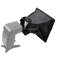 China online selling wooden soft box best products for import