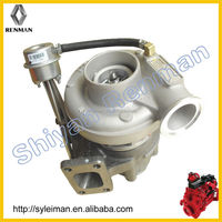 turbo atomizer,super charger for cars engine,kit turbo 4040382