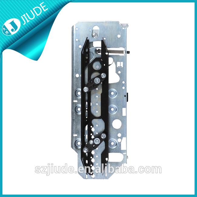 Hot Sales Selcom ECO Door Cam