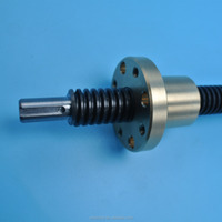 Custom CNC Machining Parts Made of Steel, Stainless Steel