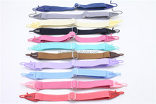 Elastic glasses adjustable strap for kid sporting eyewear