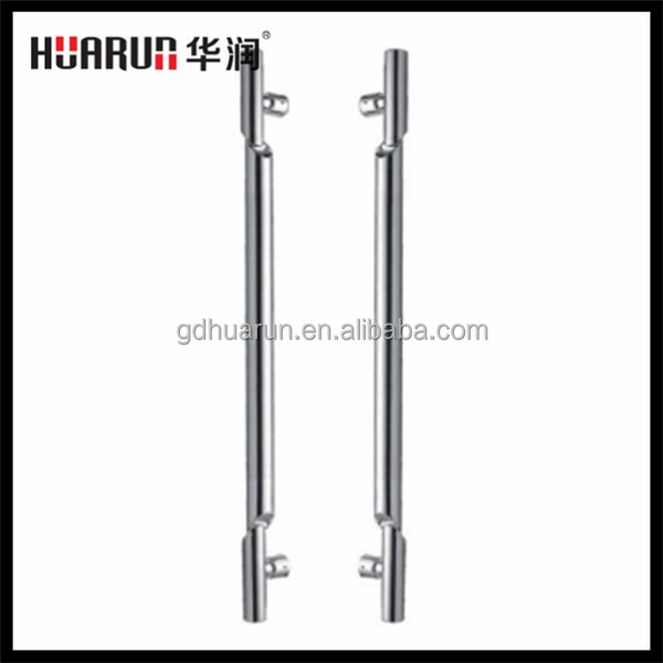 New design outdoor <strong>handle</strong> with factory price