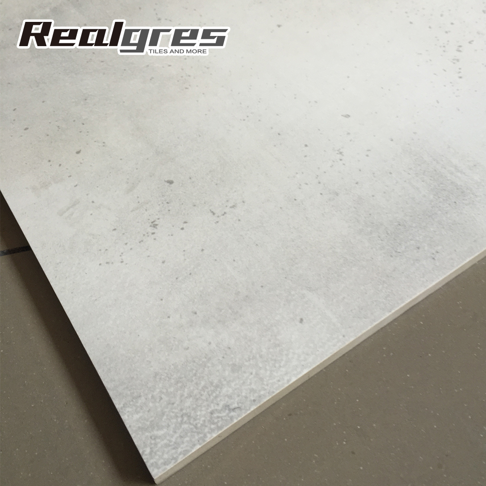 Cement Building Materials : Cheap price cement building materials glazed porcelain