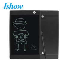 Factory wholesale soft LCD screen digital diy drawing tablet for office