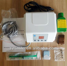 Dental Diagnostic Instrument Portable Low Dose High Frequency X-ray Fluoroscopy Machine SML-X5