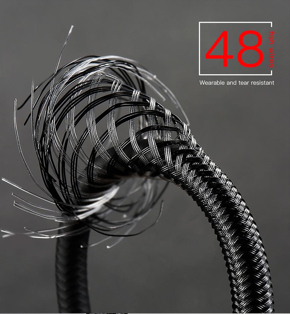 950_03