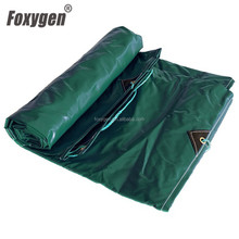 PVC Mesh Dump Truck Cover Tarps extremely durable pvc coated tarpaulin fabric