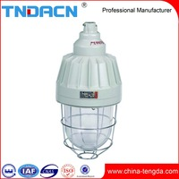 CCD-200 Outdoor Indoor IP65 High Pressure Aluminum Alloy Explosion-proof Flame proof Light with ballast