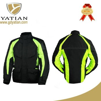 cheap motorcycle clothing manufacturer in china