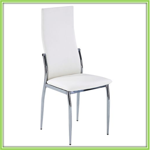 Durable French Country Style Dining Room Chairs
