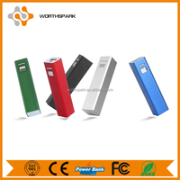 Top selling products 2016 low price 18650 portable power bank for raspberry pi