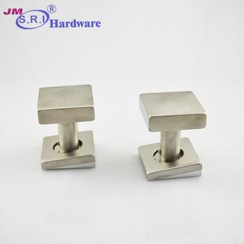 Jiangmen SRI Hardware Co., Ltd.   Alibaba.com