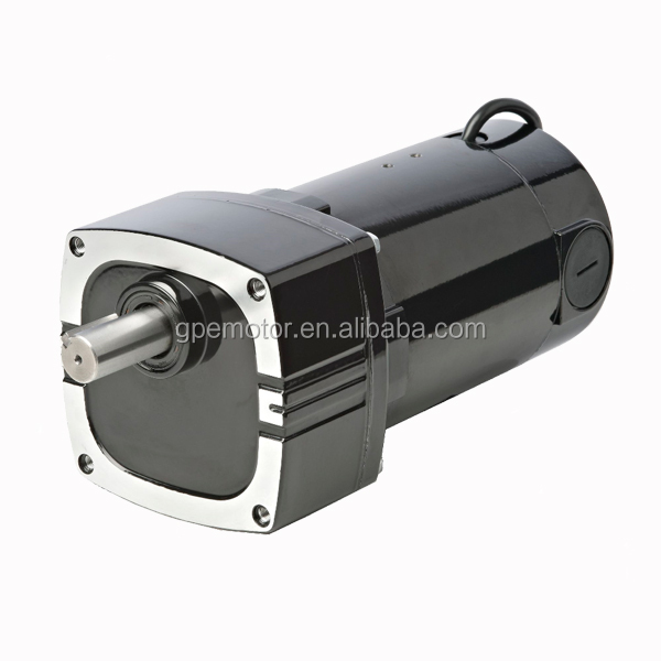Mini Micro Small Price 6v 5v 3v 220 110 12 24 volt Electric AC DC BLDC Spur Planetary Worm Geared Gear Motor 12v 24v 220v 230v