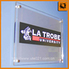 /product-gs/plastic-acrylic-sheet-for-make-showcase-sign-board-60309173104.html