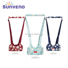 SUNVENO High Quality Factory Price Multi-function Baby Walking Keeper Learning Assistant Safe Baby Wlker Belt