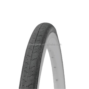tubeless tyres for bikes 24x1 3/8