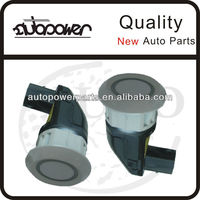 CHINA PDC SENSOR/PARKING SENSOR 96673466 FOR CHEVROLET CAPTIVA