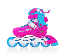 roller artistic inline skate roller skates skating on wheels