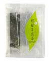 Lemon Grass Sencha Green Tea Bag