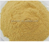 Factory supply high quality EDTA-Fe CAS#15708-41-5 with reasonable price and fast delivery on hot selling!!!