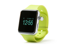 New Arrival Smart Wristband Watch Android IOS Model Using Dwatch For Samsung LG HTC HUAWEI Bluetooth Smart Watch replicas watch