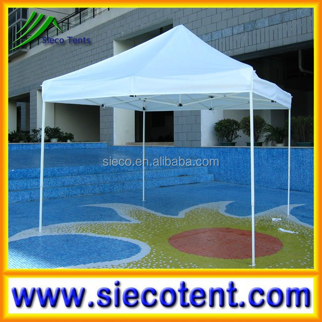 Hot Selling Folding Tent Outdoor Tent Gazebo