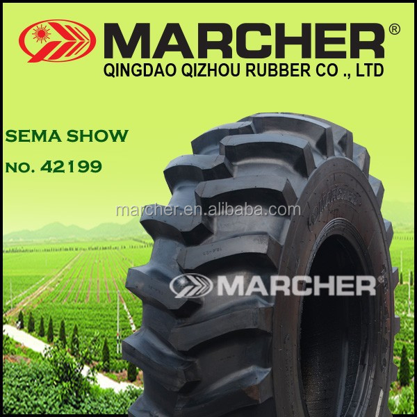 farm tractor tire 24.5-32,forestry tire 24.5-32