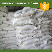kinds of agriculture urea N46 liquid nitrogen for sale
