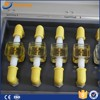 Transformer oil tester/insulating oil dielectric strength analyzer