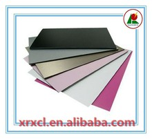 acp PE coating Exterior/Interior wall Fire-resistant ACP Aluminum Composite Panel for cladding