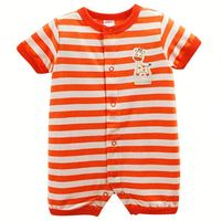 High quality lovely baby clothes australia