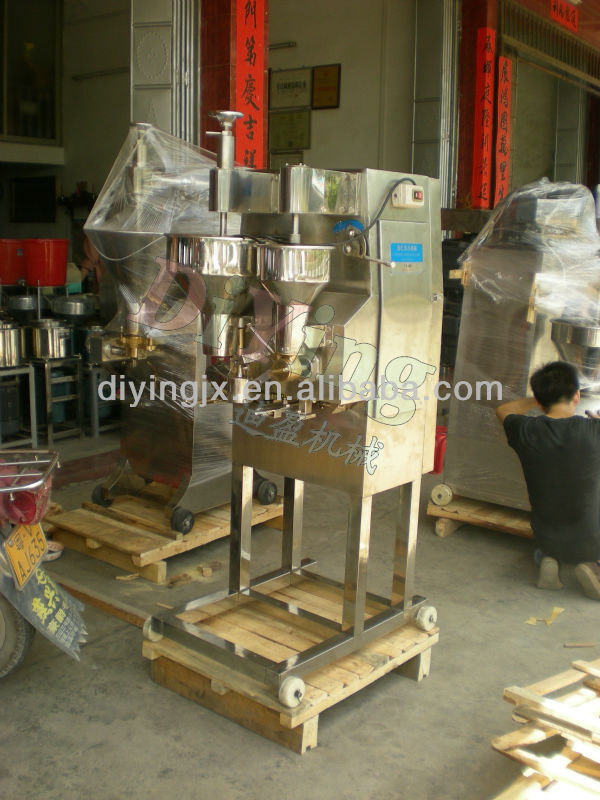 Best Sale Low Price High Quality Meat Ball Making Machine