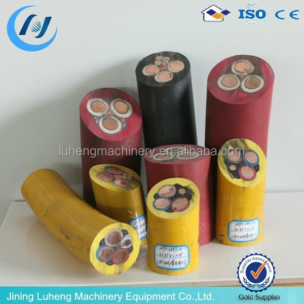 Mineral Insulated Copper Clad Cable : Mining cable my type mineral insulated copper clad