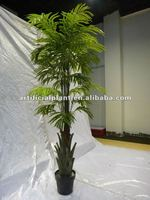Artificial Bamboo Tree/Artificial Plant/Artificial Flower