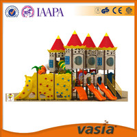plastic slide beach play for sale