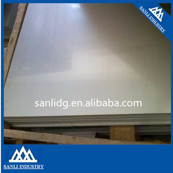 Hot Dip Galvanized Steel Coils and Plates Sheets GI sheet price