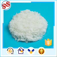 Chemicals Rubber & Plastics Internal Lubricant---Calcium Stearate For PVC Cables