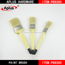 Low Wholesale Prices Paint Brush & Varnish Brushes