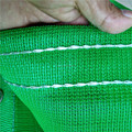 uv treated construction green safety scaffolding net
