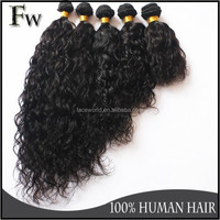 Raw indian hair wholesale natural wave hair extensions new golden hair weave 100% virgin real girl pussy hair