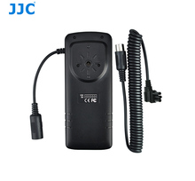 "JJC 0.8s recycle time With 1/4-20"" screw Camera Flash External Flash Battery Pack for NIKON SD-9"