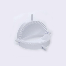 Hot-selling Kitchen Cooking Tools dumpling plastic mold