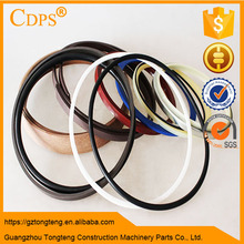 Hydraulic Cylinder NOK Oil Seal E330D Arm Seal Kit Use For Excavator