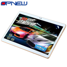 3g phablet with dual sim card slot 10 inch octa core tablet pc